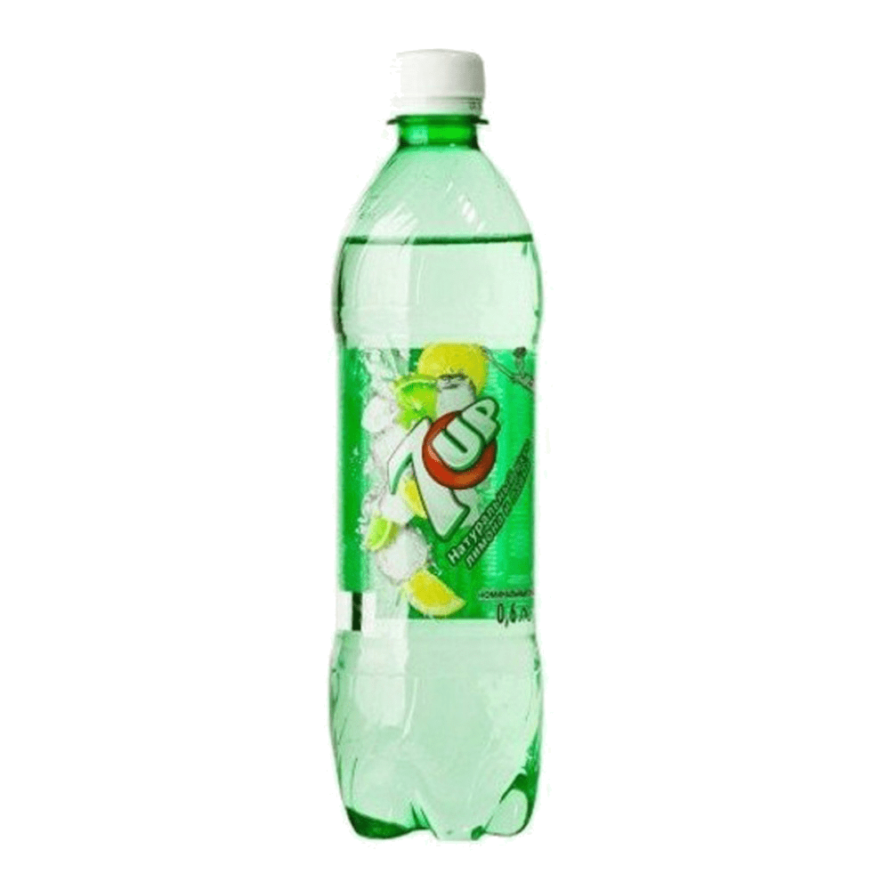 7UP 0.5